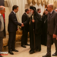 michel-moawad-offering-condolences-to-mohammad-chatah-family-photo-chady-souaid-2