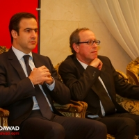 michel-moawad-offering-condolences-to-mohammad-chatah-family-photo-chady-souaid-3