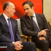 michel-moawad-offering-condolences-to-mohammad-chatah-family-photo-chady-souaid-4
