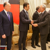 michel-moawad-offering-condolences-to-mohammad-chatah-family-photo-chady-souaid-5