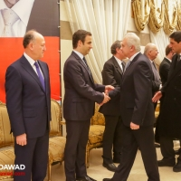 michel-moawad-offering-condolences-to-mohammad-chatah-family-photo-chady-souaid-6