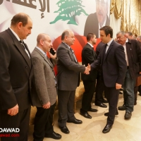 michel-moawad-offering-condolences-to-mohammad-chatah-family-photo-chady-souaid-7