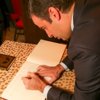 michel-moawad-offering-condolences-to-mohammad-chatah-family-photo-chady-souaid-9