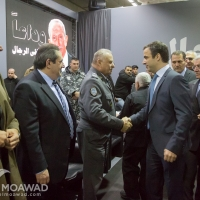 michel-moawad-offering-condolences-to-karameh-family-photo-chady-souaid-1