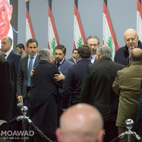 michel-moawad-offering-condolences-to-karameh-family-photo-chady-souaid-10