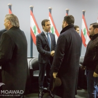 michel-moawad-offering-condolences-to-karameh-family-photo-chady-souaid-11
