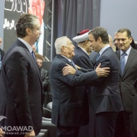 michel-moawad-offering-condolences-to-karameh-family-photo-chady-souaid-2