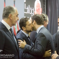 michel-moawad-offering-condolences-to-karameh-family-photo-chady-souaid-3