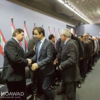 michel-moawad-offering-condolences-to-karameh-family-photo-chady-souaid-4