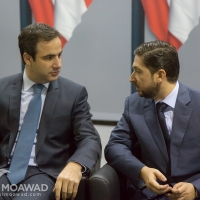 michel-moawad-offering-condolences-to-karameh-family-photo-chady-souaid-5