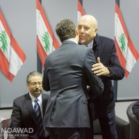 michel-moawad-offering-condolences-to-karameh-family-photo-chady-souaid-6