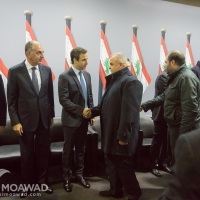 michel-moawad-offering-condolences-to-karameh-family-photo-chady-souaid-8