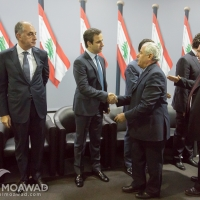 michel-moawad-offering-condolences-to-karameh-family-photo-chady-souaid-9