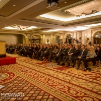 michel-moawad-participates-in-nasib-lahoud-3rd-memorial-photo-chady-souaid-2