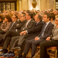 michel-moawad-participates-in-nasib-lahoud-3rd-memorial-photo-chady-souaid-3