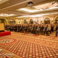 michel-moawad-participates-in-nasib-lahoud-3rd-memorial-photo-chady-souaid-4