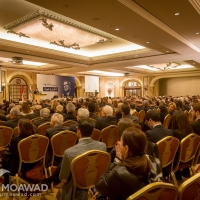 michel-moawad-participates-in-nasib-lahoud-3rd-memorial-photo-chady-souaid-5