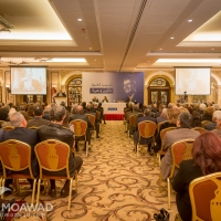 michel-moawad-participates-in-nasib-lahoud-3rd-memorial-photo-chady-souaid-7