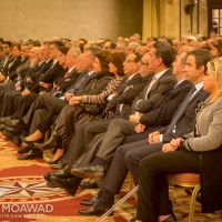 michel-moawad-participates-in-nasib-lahoud-3rd-memorial-photo-chady-souaid-8