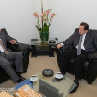 michel_moawad_visiting_minister_harb_25_2_2014_photo_chady_souaid_3