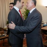 michel_moawad_visiting_minister_rifi_24_2_2014_-photo_chady_souaid_1