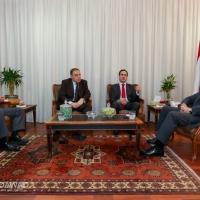 michel_moawad_visiting_minister_rifi_24_2_2014_photo_chady_souaid_3