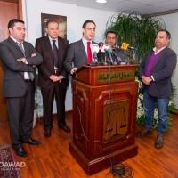 michel_moawad_visiting_minister_rifi_24_2_2014_photo_chady_souaid_8