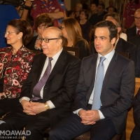 michel_moawad_participating_in_st_michael_mass_and_presidential_lunch_in_tripoli_photo_chady_souaid-11