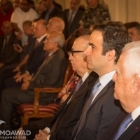 michel_moawad_participating_in_st_michael_mass_and_presidential_lunch_in_tripoli_photo_chady_souaid-13