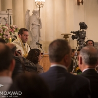 michel_moawad_participating_in_st_michael_mass_and_presidential_lunch_in_tripoli_photo_chady_souaid-14