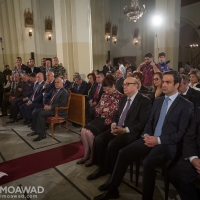 michel_moawad_participating_in_st_michael_mass_and_presidential_lunch_in_tripoli_photo_chady_souaid-16