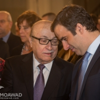 michel_moawad_participating_in_st_michael_mass_and_presidential_lunch_in_tripoli_photo_chady_souaid-20