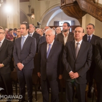 michel_moawad_participating_in_st_michael_mass_and_presidential_lunch_in_tripoli_photo_chady_souaid-9