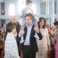 palm-sunday-2016-20