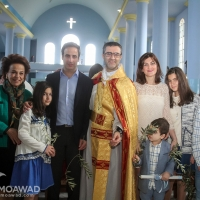 palm-sunday-2016-24