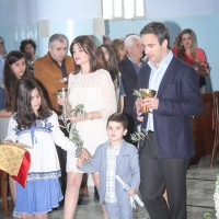 palm-sunday-2016-25