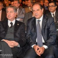 president-rene-moawad-25th-commemoration-2014-1