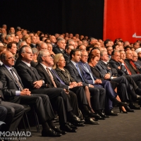 president-rene-moawad-25th-commemoration-2014-10