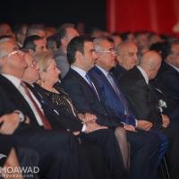 president-rene-moawad-25th-commemoration-2014-12