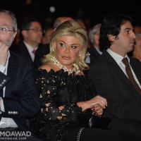 president-rene-moawad-25th-commemoration-2014-13