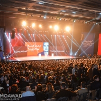 president-rene-moawad-25th-commemoration-2014-14