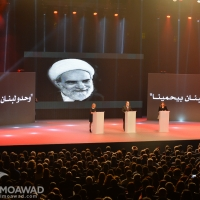 president-rene-moawad-25th-commemoration-2014-17