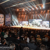 president-rene-moawad-25th-commemoration-2014-20