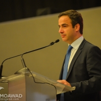 president-rene-moawad-25th-commemoration-2014-22