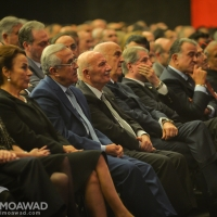 president-rene-moawad-25th-commemoration-2014-23