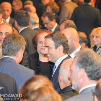 president-rene-moawad-25th-commemoration-2014-25