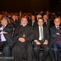 president-rene-moawad-25th-commemoration-2014-3