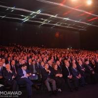 president-rene-moawad-25th-commemoration-2014-7