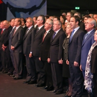 president_moawad_25th_commemoration-2014-photo_chady_souaid-1