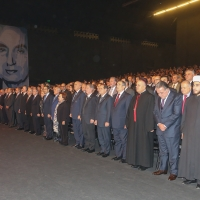 president_moawad_25th_commemoration-2014-photo_chady_souaid-2